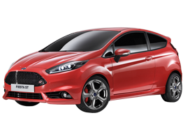 location ford fiesta rabat