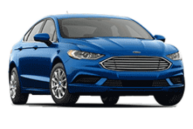 location ford fusion rabat