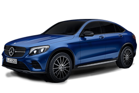 location mercedes glc rabat